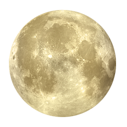 Lunar clipart celestial Moon Use Full to Domain