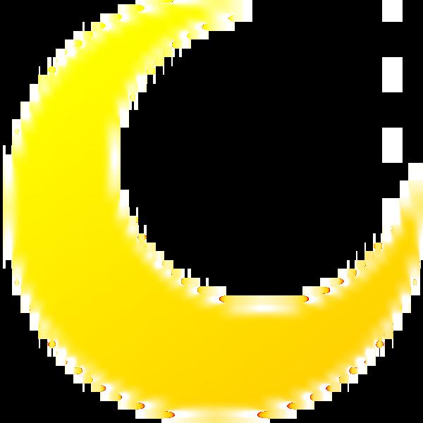 Lunar clipart clear background Full clipart – Gclipart face