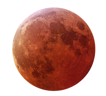Lunar clipart clear background You you we Public eclipse