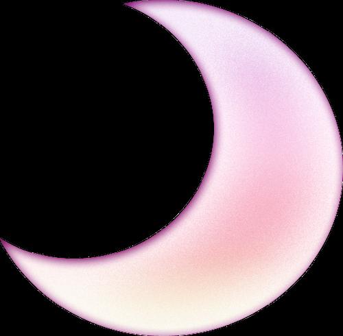 Lunar clipart clear background Moon com Gclipart transparent –