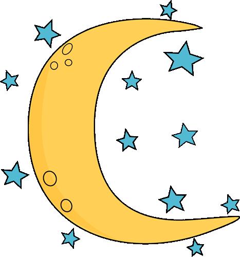 Moon Moon com – 4