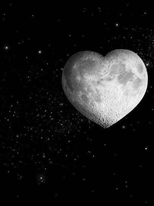 Lunar clipart goodnight moon Vimos night descansa noches Ideas