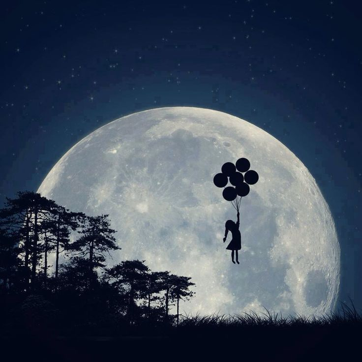Lunar clipart goodnight moon This more and Art Moon