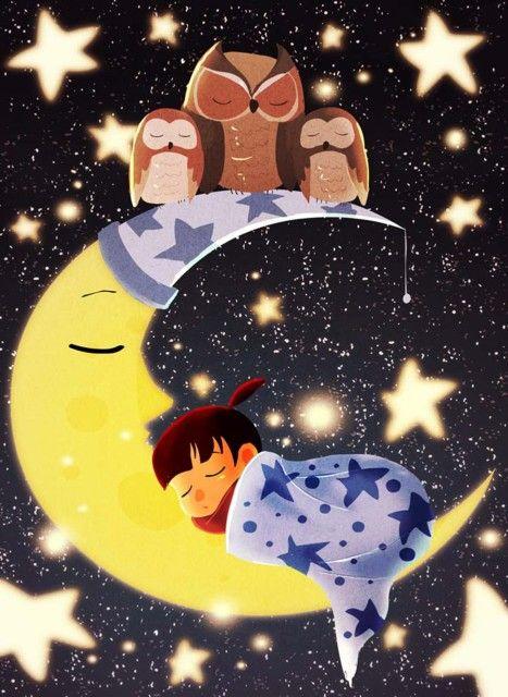 Lunar clipart goodnight moon Moon MoonGood Luna & clipart