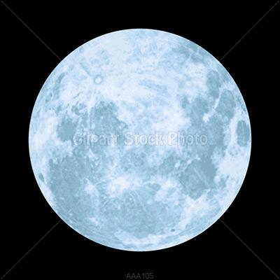 Lunar clipart graphic Full images clip Gclipart clipart