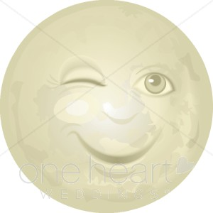Lunar clipart graphic Moon clipart com Crescent Gclipart