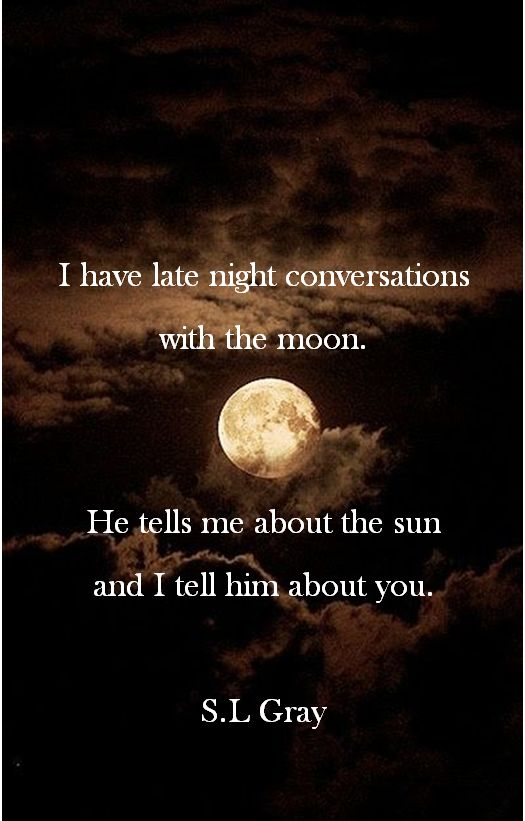 Lunar clipart late night Conversations today Today ideas the