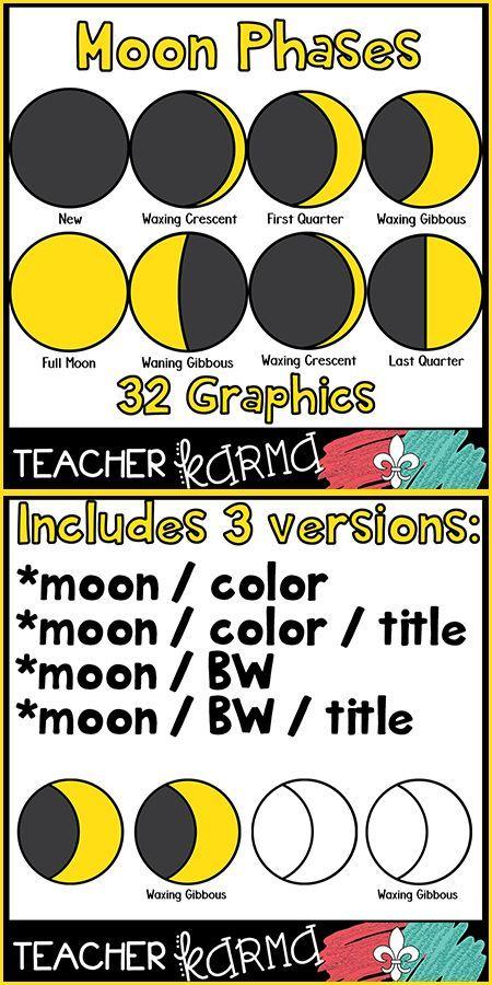 Lunar clipart teacher 278 about images of Teaching