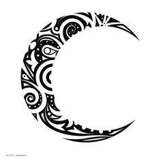 Sun Tattoo Google Google moon