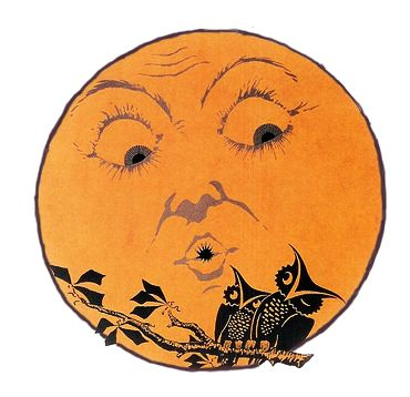 Lunar clipart celestial Pin 269 this Lunar about