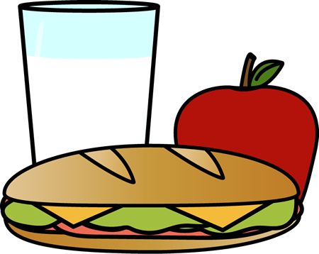 Meal clipart Lunch images images free free