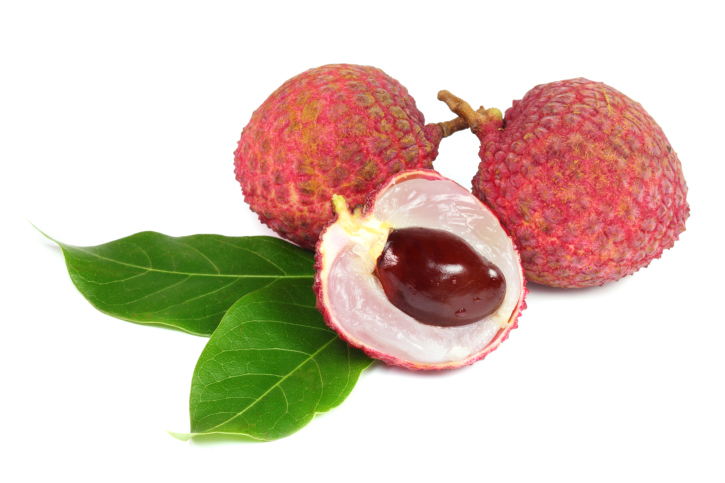 Lychee clipart lychee nut Lychee Recipe of Fruits Ingredients