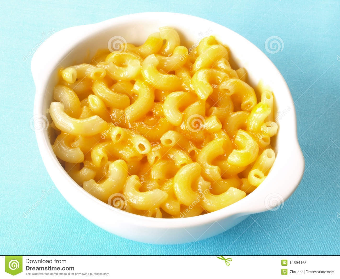 Macaroni And Cheese clipart Cheese and Mac Clipart Cheese