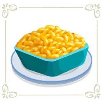 Bowl clipart cookbook Image Best and Cheese and