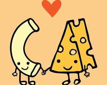 Macaroni clipart Clipart Macaroni cheese and Cliparting
