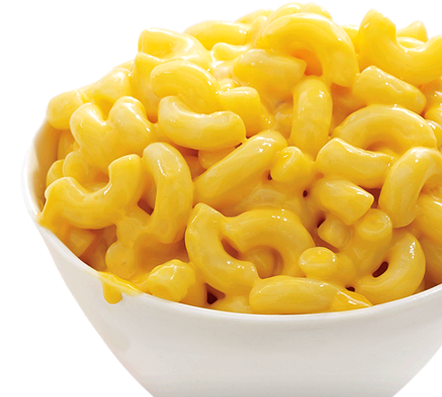 Macaroni And Cheese clipart And macaroni Clipart Clipart Free