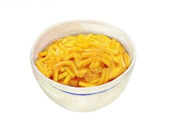 Macaroni And Cheese clipart Cheese  And Cheese Mac