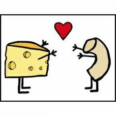 Macaroni clipart mac and cheese Clipart Macaroni Clipart Images Panda