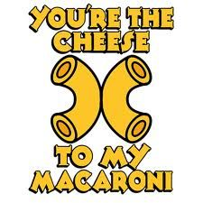Macaroni clipart mac and cheese Facts 166 best images and