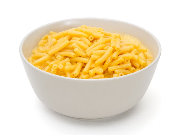 Macaroni clipart block cheese Clipart And Cheese Zone Background