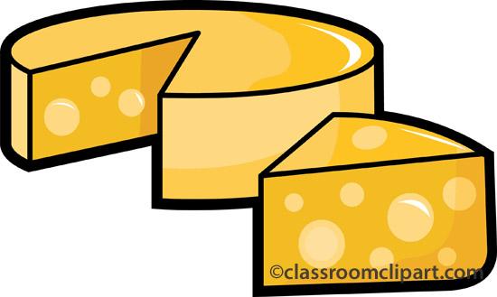Cheese clipart milk and cheese Com clipart 2 Mac 2