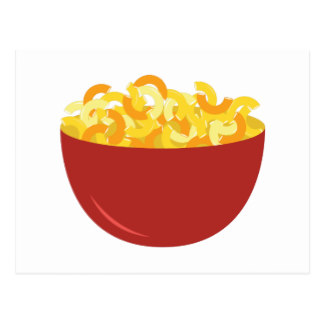Macaroni clipart mac and cheese Cheese and Cheese Cards Macaroni