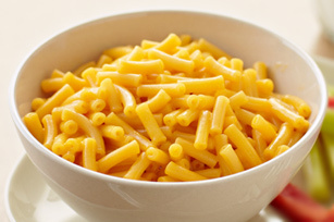 Macaroni clipart mac and cheese Less your a used little