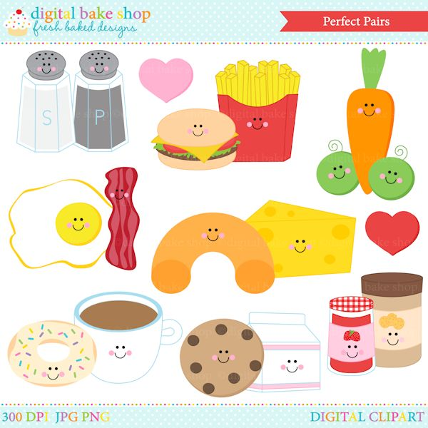 Macaroni And Cheese clipart kawaii Images CLIPART best COMIDA com/cliparts/perfect