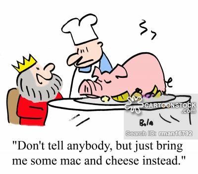 Macaroni clipart funny And and cartoon Cheese Macaroni