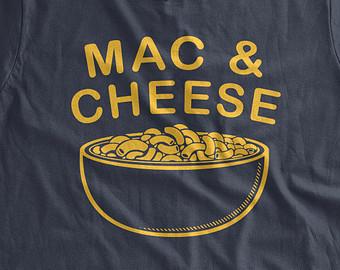 Macaroni clipart funny Shirt cheese Funny Mac Kids