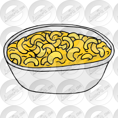 Macaroni clipart mac and cheese Cheese and Cheese Use /