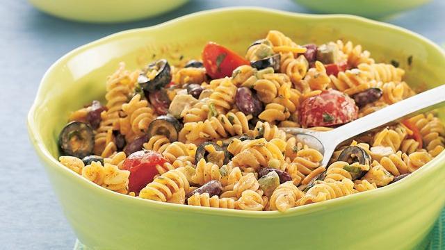 Macaroni clipart pasta salad Clipart and salad Macaroni illustrations