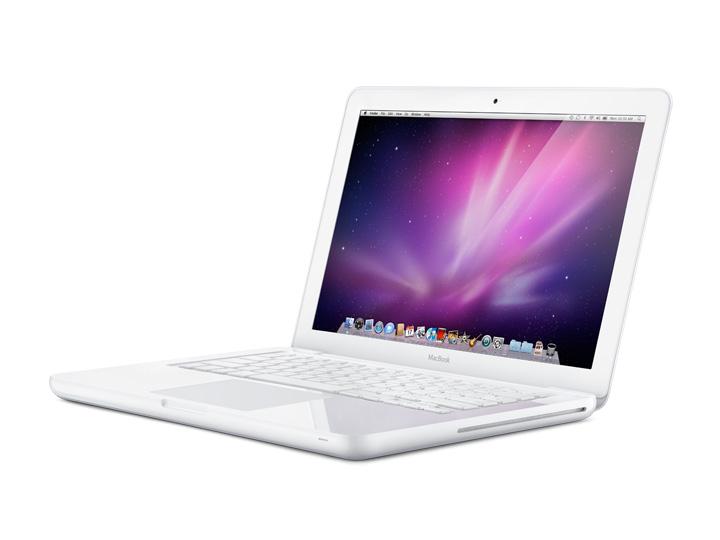 Macbook clipart For Clip Clipart image Laptop