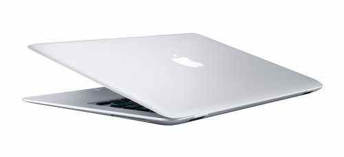 Macbook clipart #14
