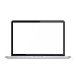 Macbook clipart Macbook Info Art Clip Clipart