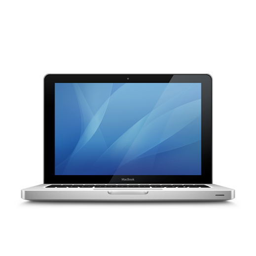 Display clipart mac computer Laptop clipart Images  Apple