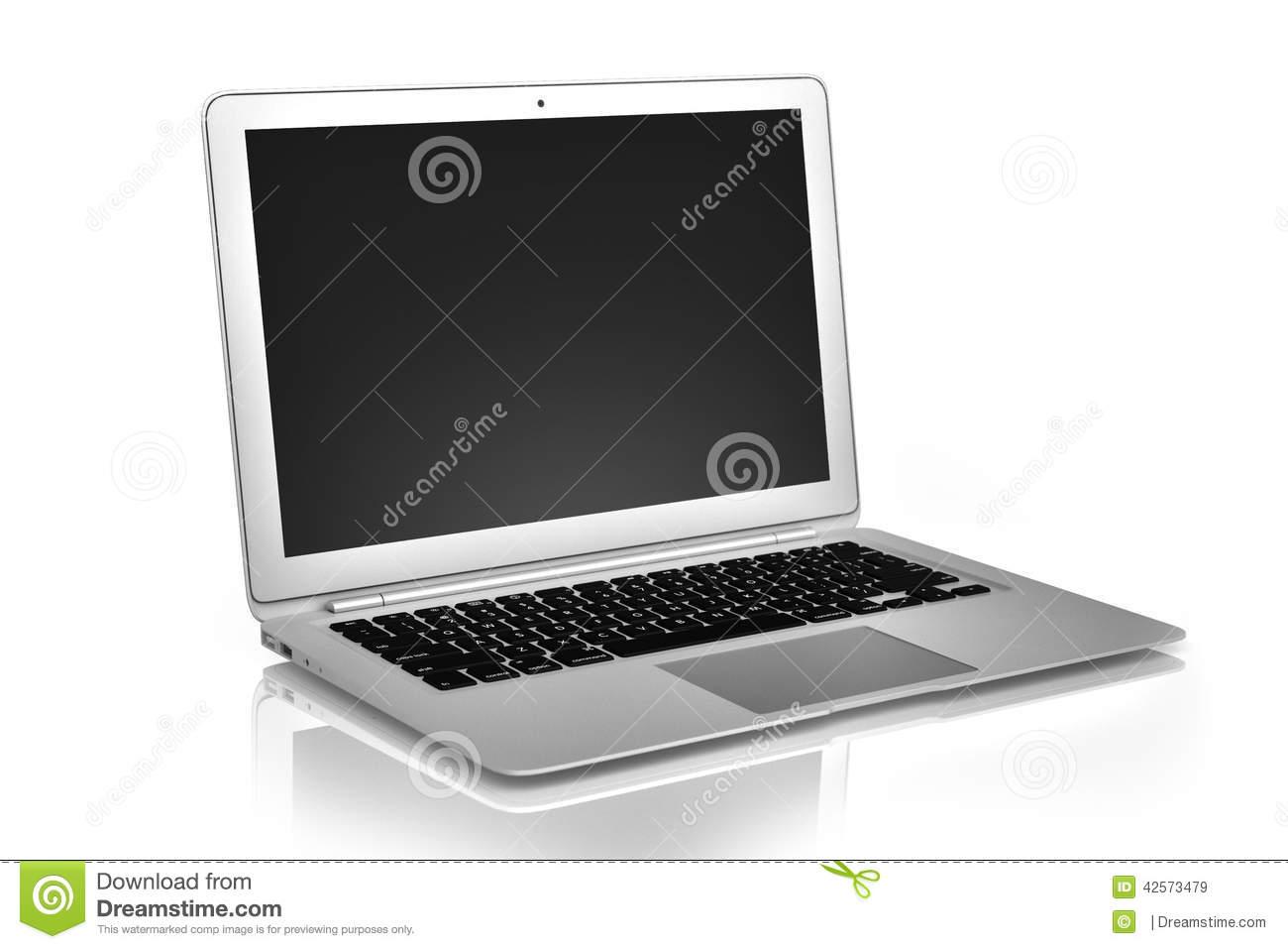 Macbook clipart Laptop Laptop Air Free Mac