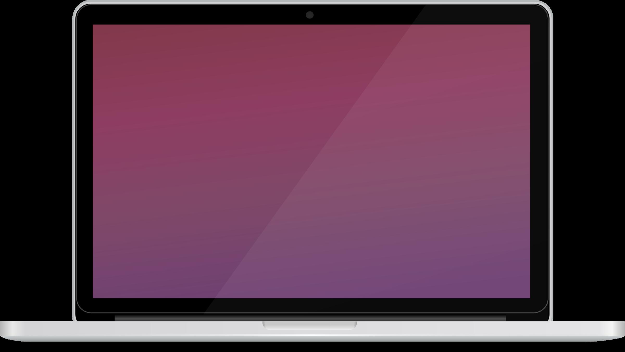 Macbook clipart apple laptop MoonBook Laptop Laptop MoonBook Clipart