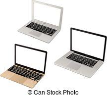 Macbook clipart apple laptop Apple MacBook Clip White Apple