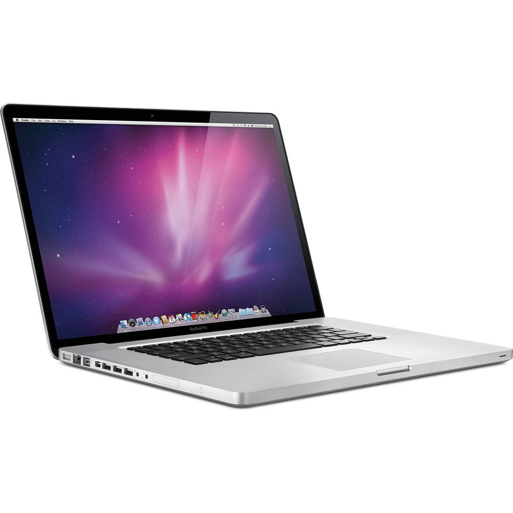 Repair Apple — Sacramento Tech