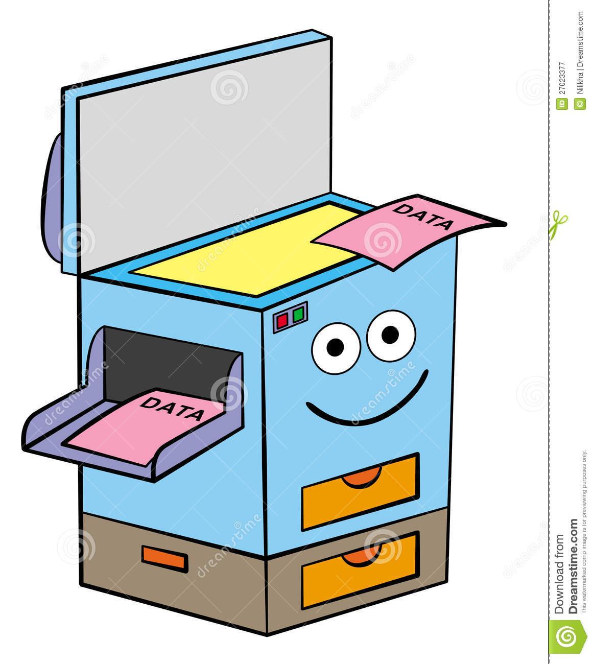 Machine clipart Clipart Machine Xerox Download Machine