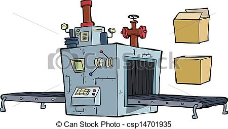 Machine clipart perpetual Machine Free Clipart machine%20clipart Panda
