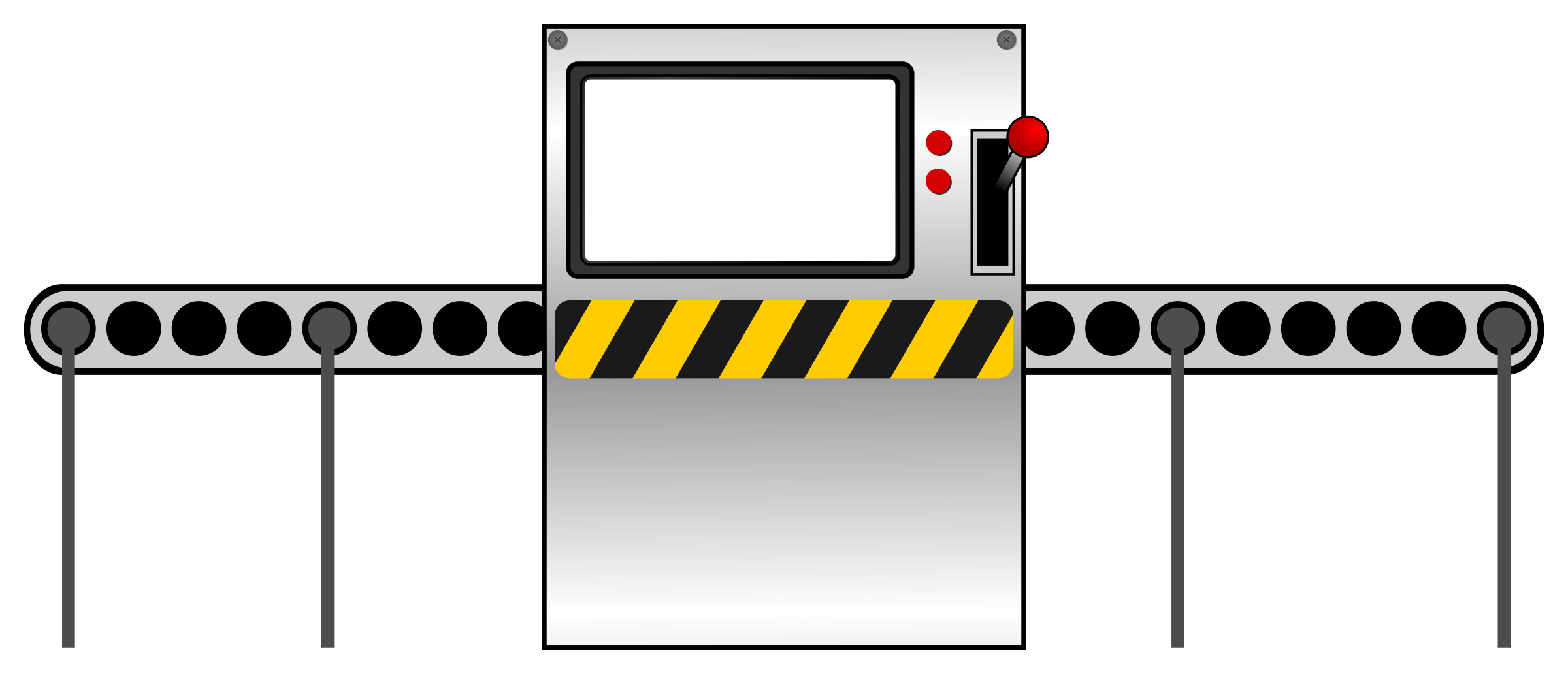 Machine clipart Clipartwork Clipart Clipart Machine —
