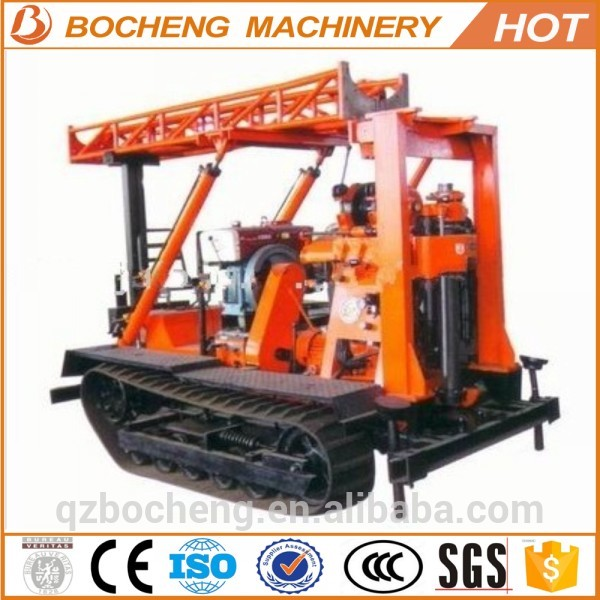 Machine clipart borewell Pictures & borewell machine drilling