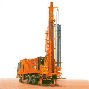 Machine clipart borewell Distributors Borewell Borewell Manufacturers Borewell