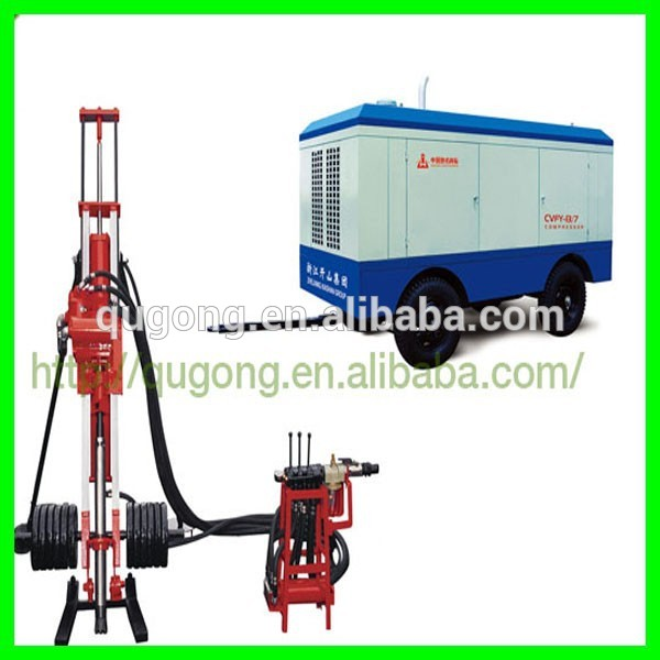 Machine clipart borewell Hydraulic Manufacturers Hydraulic Price Type