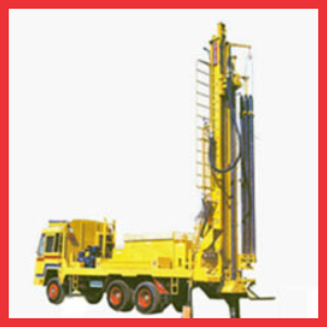 Machine clipart borewell Asian Repairs Drilling Cleaning