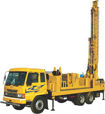 Machine clipart borewell Distributors & Drilling Manufacturers Borewell