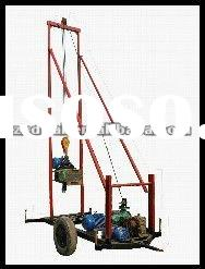 Machine clipart borewell Drilling well selling quality drilling