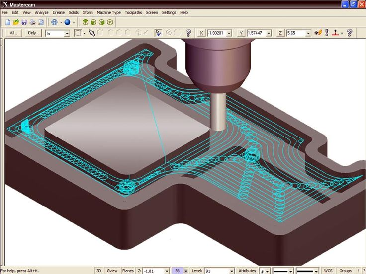 Machine clipart cad cam 20+ on ideas Pinterest software